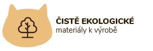Ekologický produkt