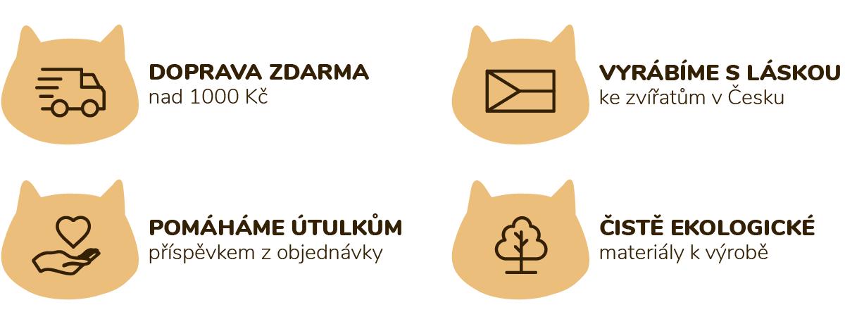 ekomazlicek_vyhody_nakupu