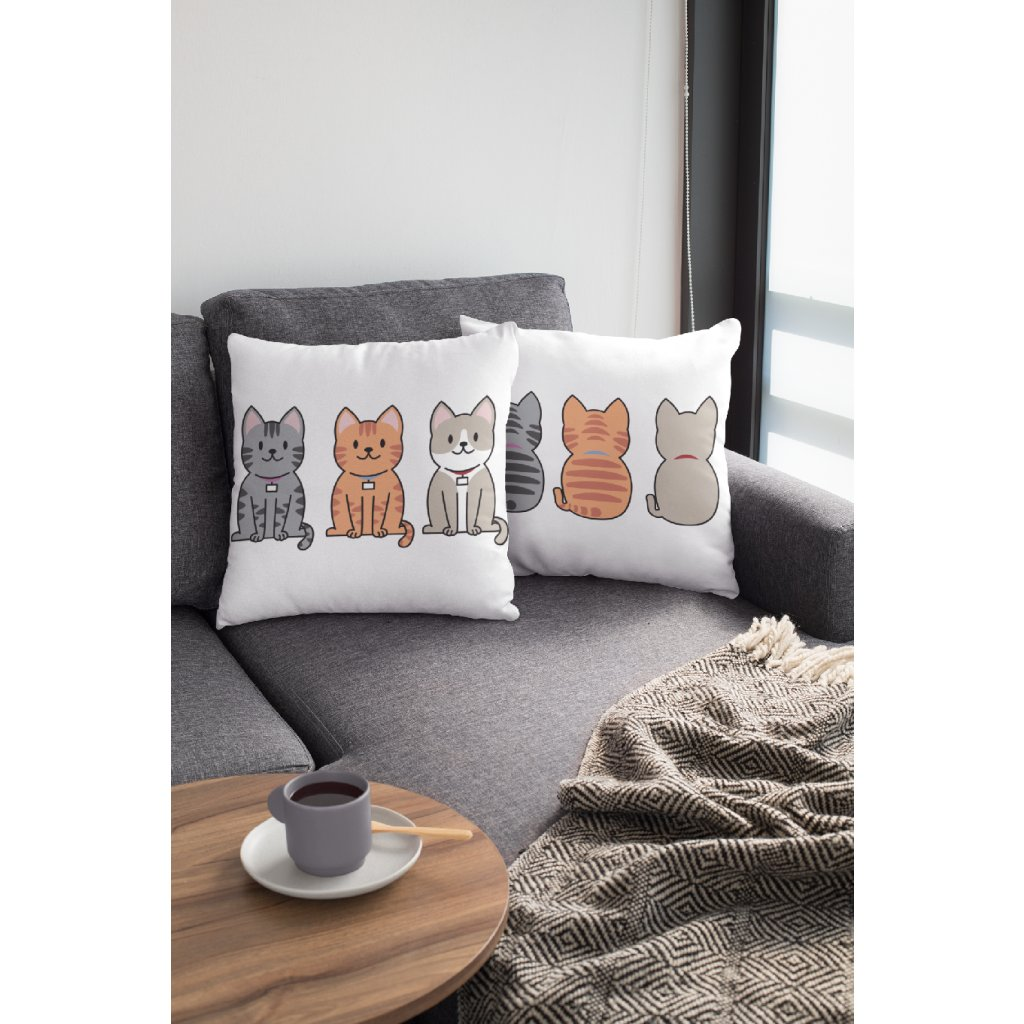mockup of two squared pillows on a couch 31305 (kopie 2)