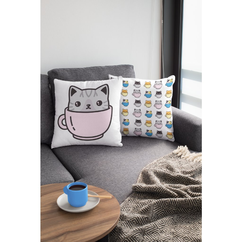 mockup of two squared pillows on a couch 31305 (kopie 5)