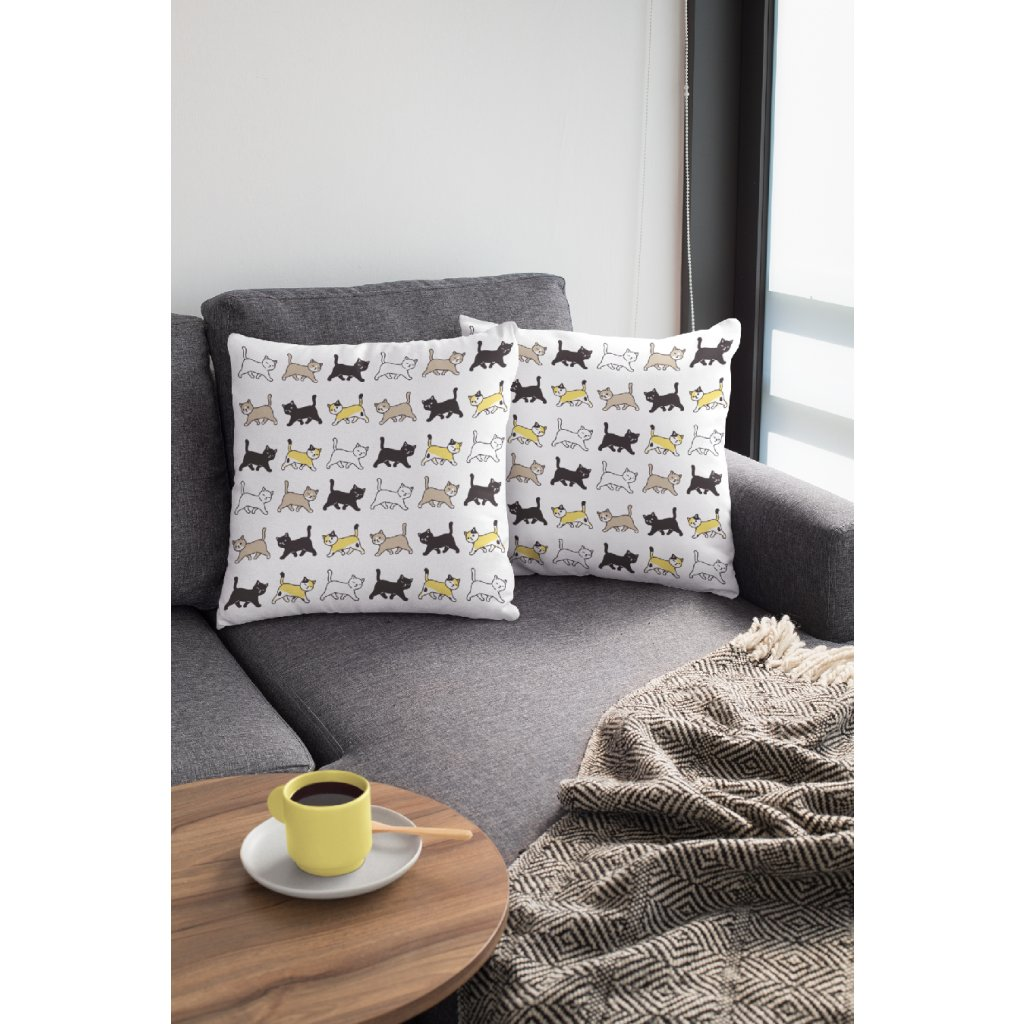 mockup of two squared pillows on a couch 31305 (kopie 6)