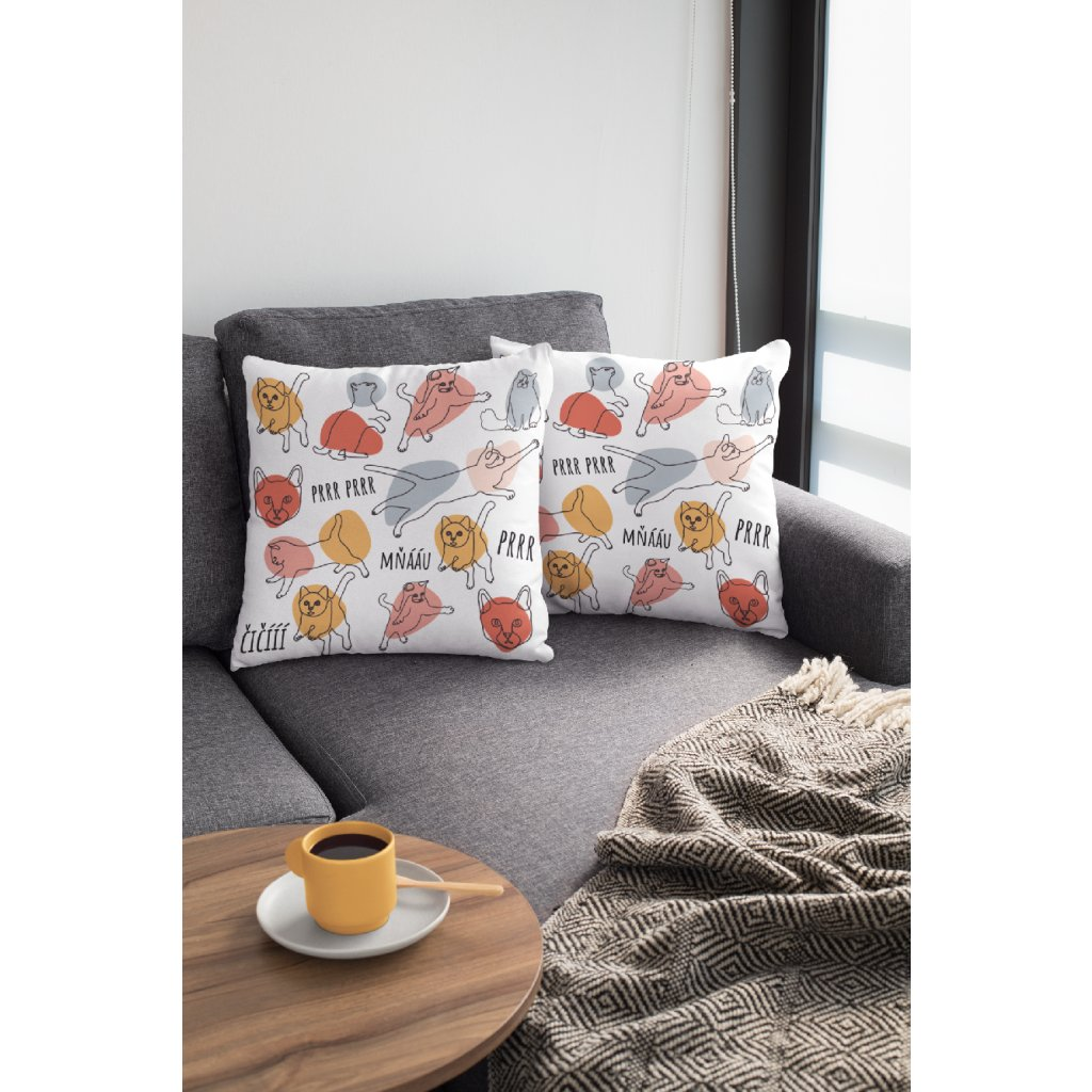 mockup of two squared pillows on a couch 31305 (kopie 8)