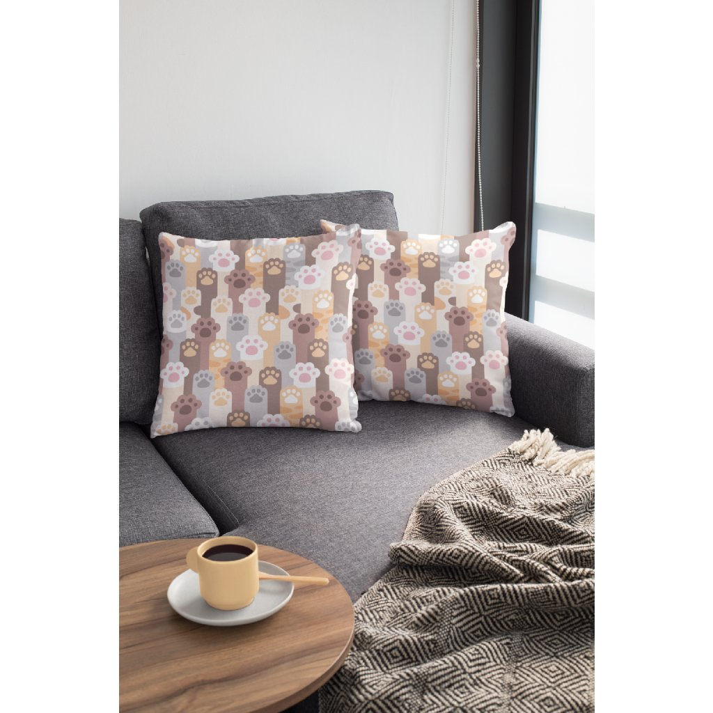 mockup of two squared pillows on a couch 31305 (kopie 9)