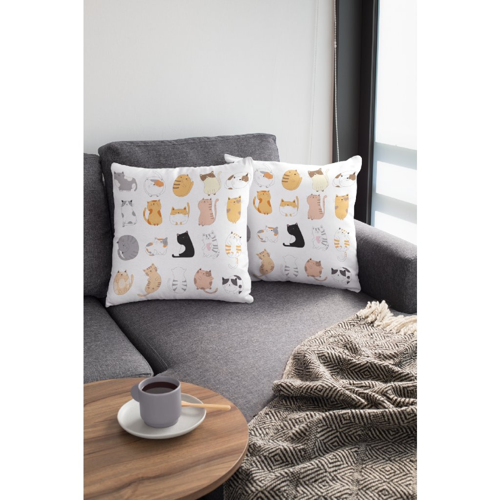 mockup of two squared pillows on a couch 31305 (kopie 11)