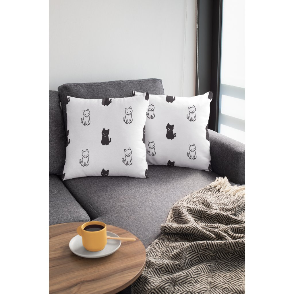 polštářmockup of two squared pillows on a couch 31305 (kopie 3)