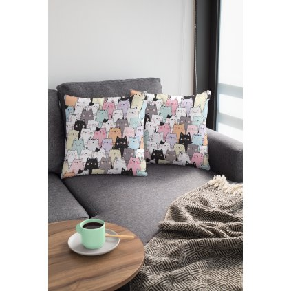 mockup of two squared pillows on a couch 31305 (kopie 3)
