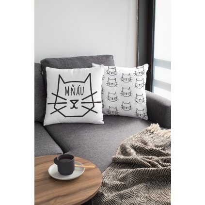mockup of two squared pillows on a couch 31305 (kopie 4)