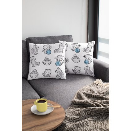 mockup of two squared pillows on a couch 31305 (kopie 7)