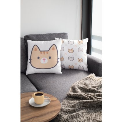 mockup of two squared pillows on a couch 31305 (kopie 12)