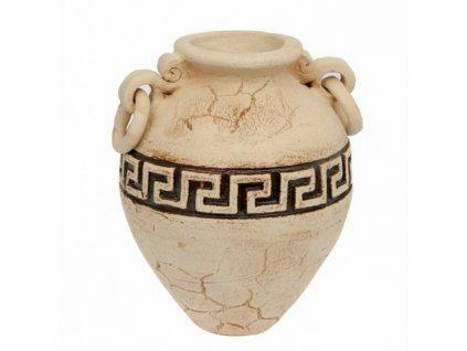 Vaza Junona