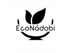 EcoNadobi