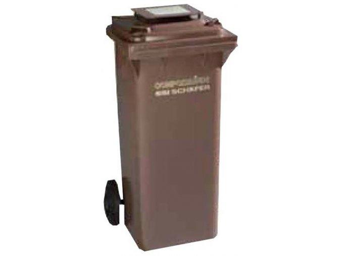 Kompostejner CT 140