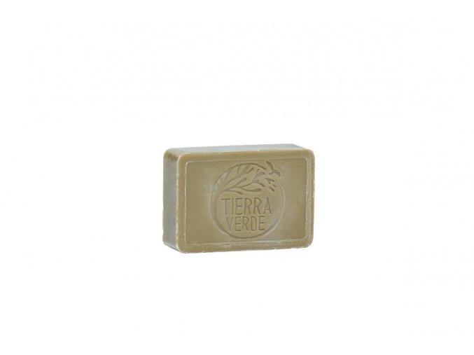 Olivové mýdlo na ruce (bezobal) 100 g