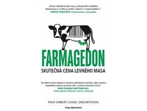 Farmagedon, skutečná cena levného masa