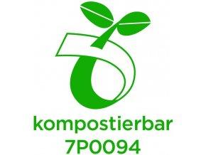 START SET BioMat AirBox® se sadou sáčků Kompostuj.cz