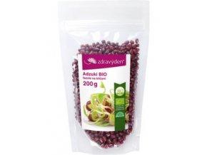 fazole adzuki bio semena na kliceni 200g.jpg 207x317 q85 subsampling 2