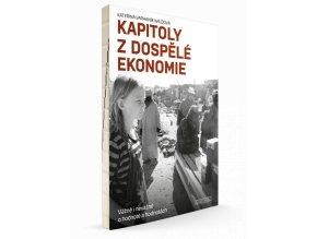 kapitoly z dospele ekonomie 2908 size frontend product detail v 1
