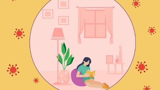 Dochádzajú vám inšpirácie na aktivity doma? Nechajte sa inšpirovať tipmi od nás