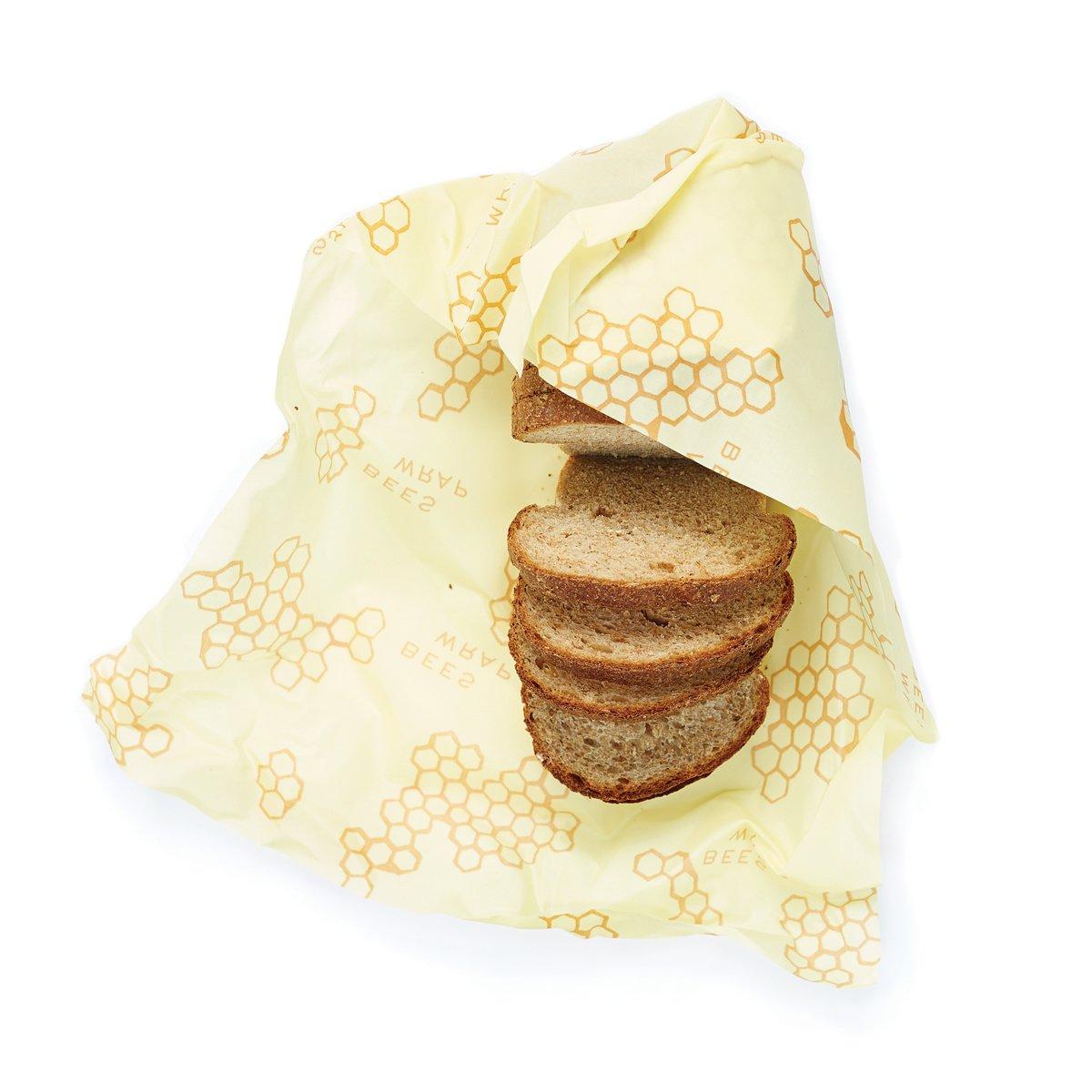 Obal na potraviny Bee's Wrap