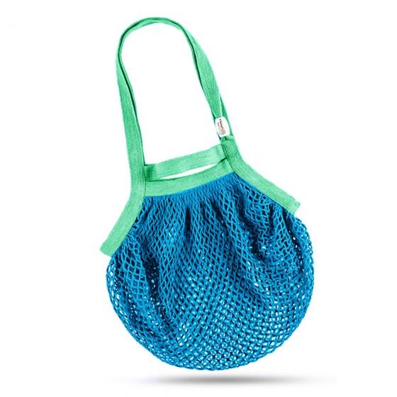 Sieťovky a tašky na nákup