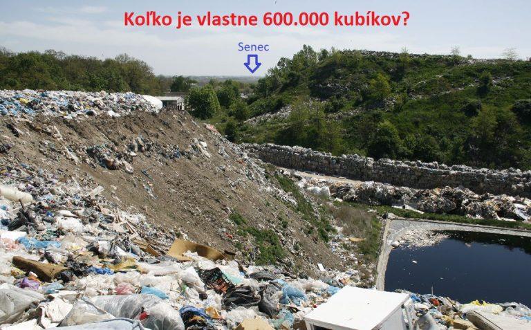 skladka-kolko-je-600.00-kubikov-768x477