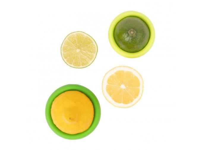 food huggers citrus