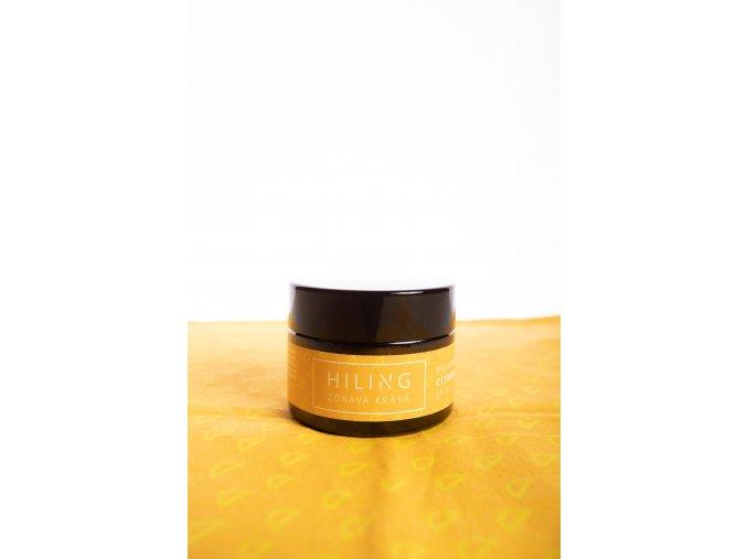 deodorant Hiling citrón 15ml ekonetka 2