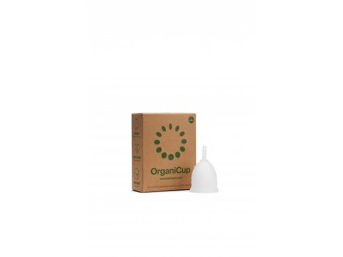 ORGANICUP PACKS WHITE 02 20190411 WD