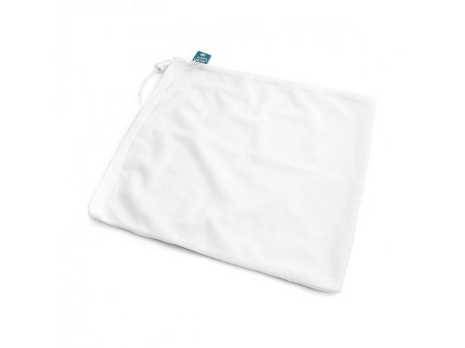 sietove vrecko na pranie cheeky wipes