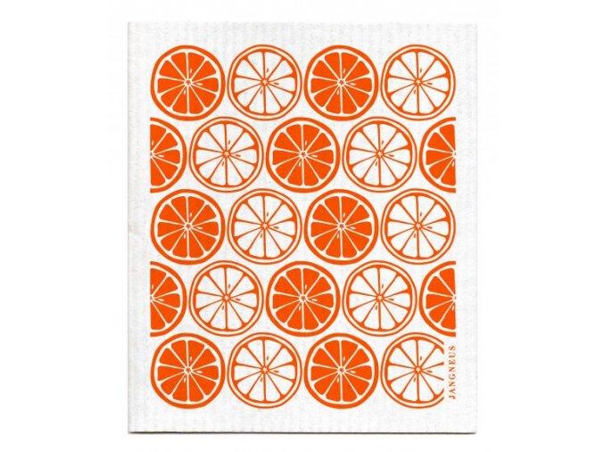jangneus.com Orange Citrus