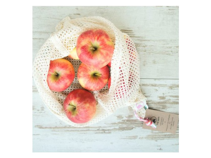 fruitvegetable bag L