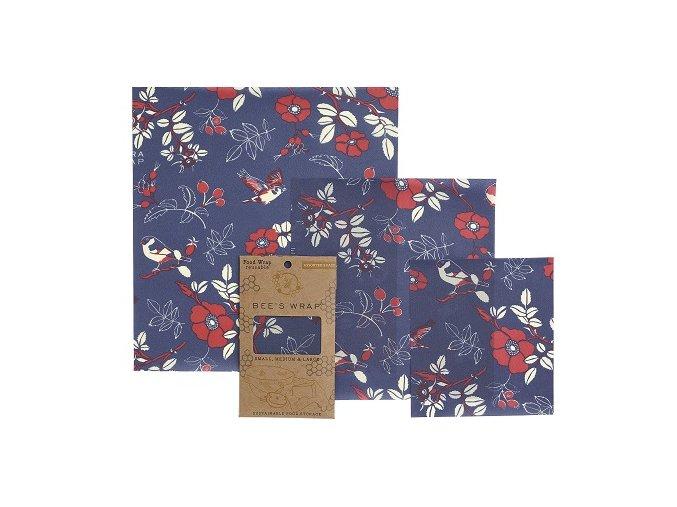 Botanical Blue Assorted 3 Pack 2000 x 1500 LR