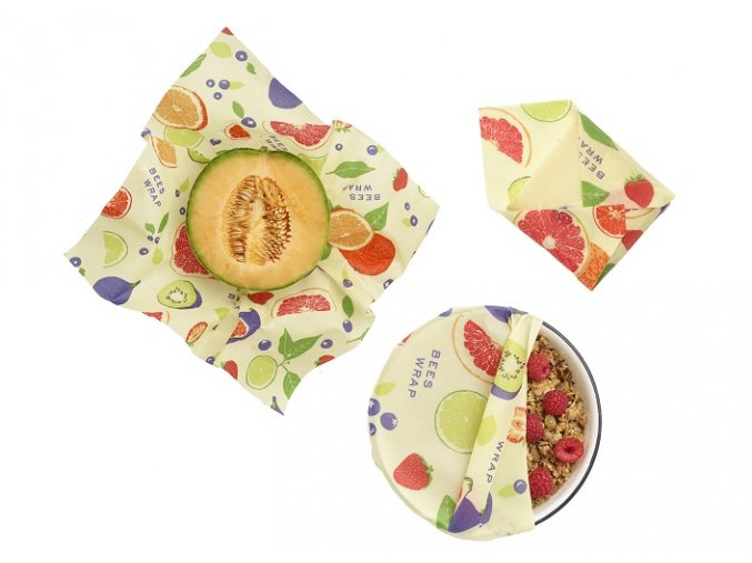 Fresh Fruit Assorted 3 Pack in use LR (1)