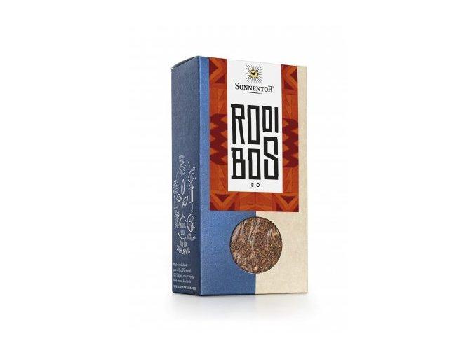 rooibos sypany caj 100 g