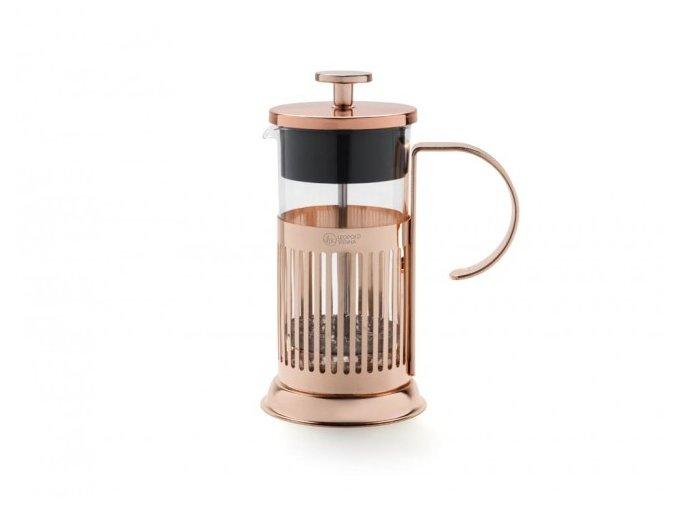 french press kava