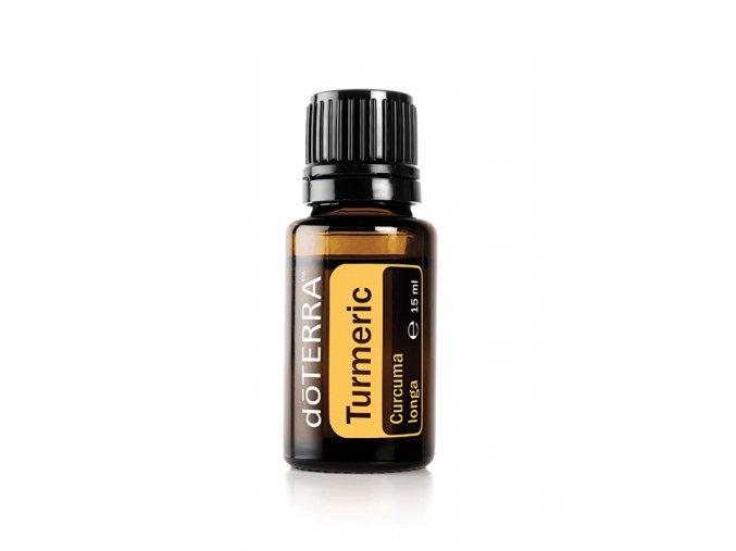 turmeric kurkuma esencialny olej