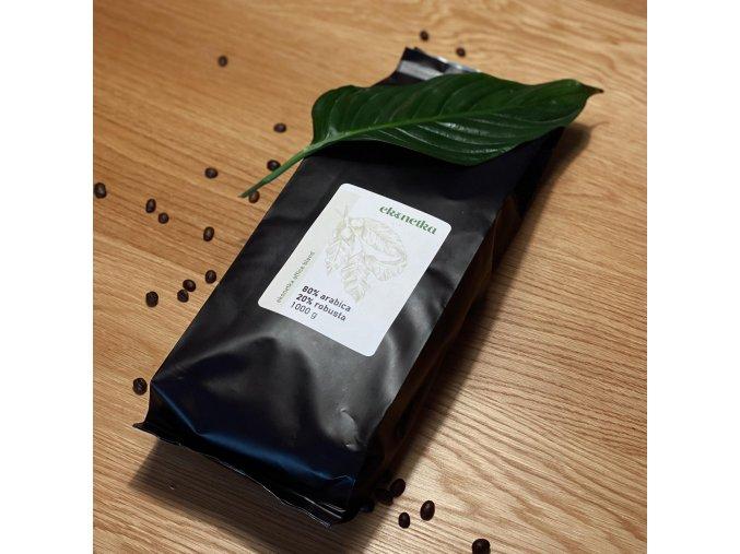 ekonetka coffe blend