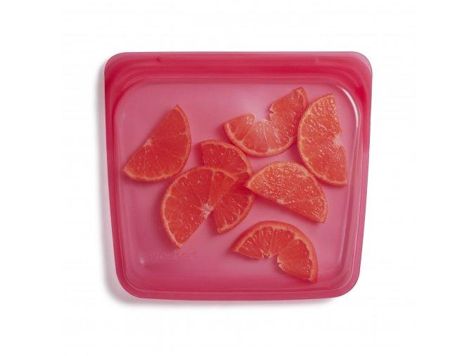 Raspberry stasher