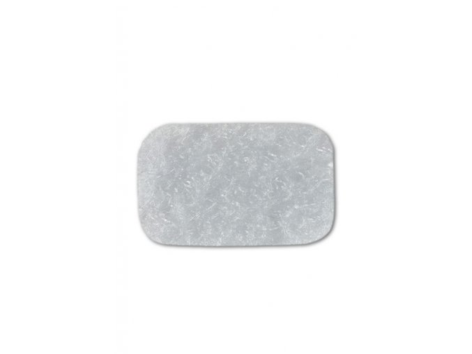 crystal1 570x830