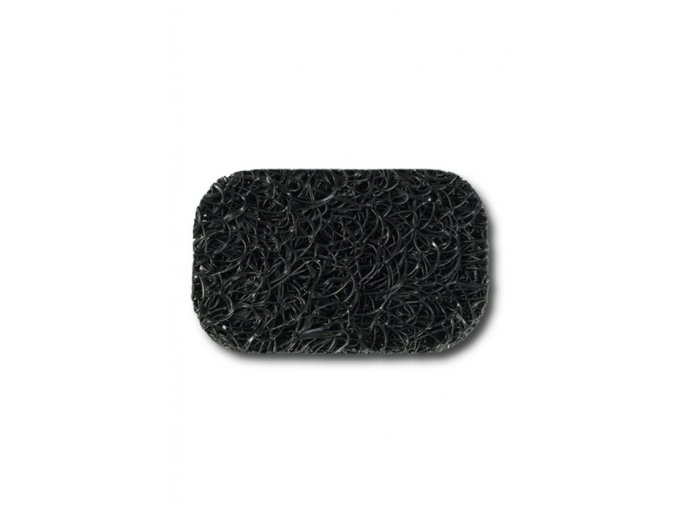 black 570x830