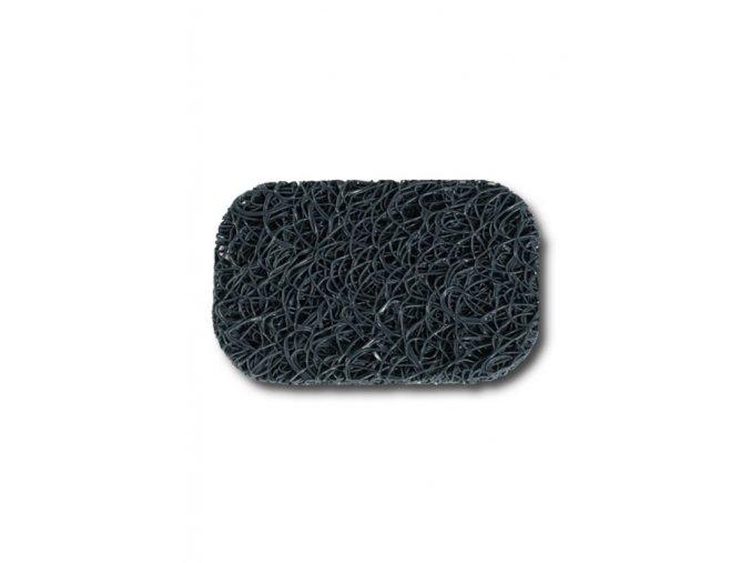 gray 570x830
