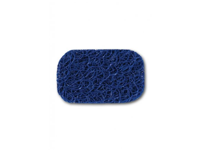 royal blue 570x830