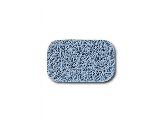 seaside blue 570x830