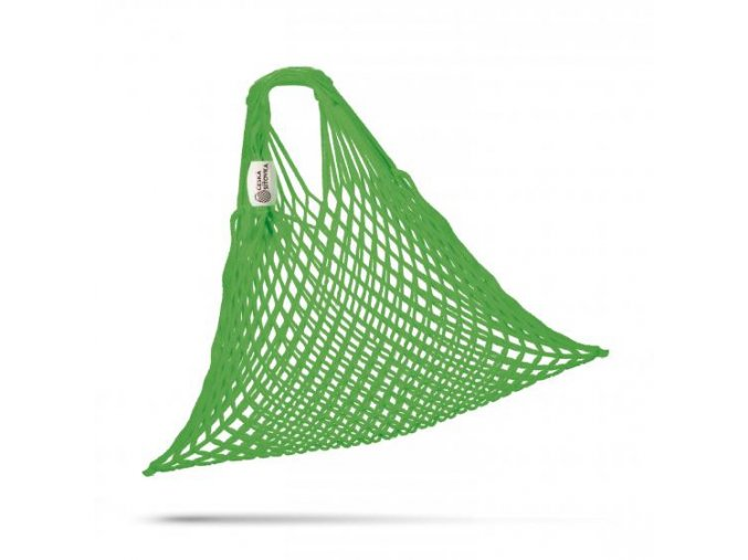 super pruzna bavlna svetle zelena
