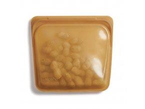 Vrecko Stasher Mojave Honey Ekonetka 1