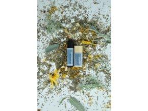balzam na pery Anemone ekonetka grep