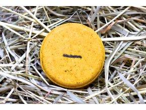 tuhy sampon vanilka skorica pomaranc rakytnik 1 mydlove