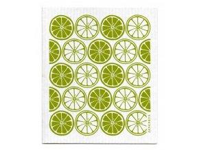 jagneus kompostovatelne hubky zelenz citrus