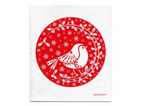 jangneus.com Red Robins Dishcloth LowRes