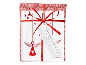 jangneus.com Red Leaves Red Angels Bundle LowRes (1)